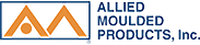Allied footer-logo