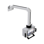 Saginaw HMI Arm