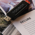 Tosibox_secure_promo