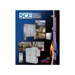 SCE 14th Edition Catalog