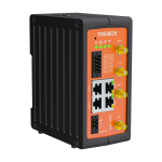 Tosibox_Lock500_promo