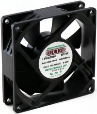 new-low-power-ac-fans-introduced-by-mechatronics